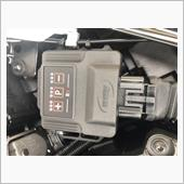 DTE SYSTEMS PowerControl RX
