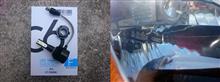 フェアレディZ ロードスターメーカー・ブランド不明 LED HEADLIGHT 「C6 F」 H7/6500K BLACKBODYの単体画像