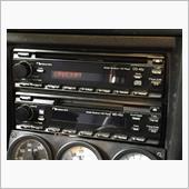 Nakamichi CD-45z