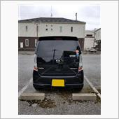 MBRO / COLIN PROJECT LEDサンダーテール