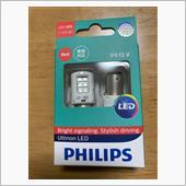 PHILIPS Ultinon LED S25