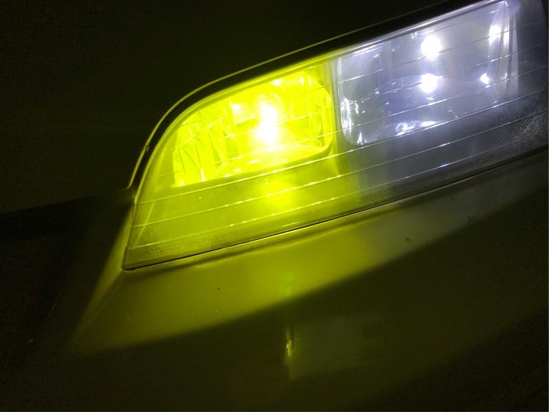 不明LED ヤフオク