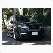 Auto Finesse Radiance 500ml