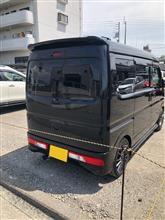 NV100クリッパー リオKAKIMOTO RACING / 柿本改 GT box 06&Sの単体画像