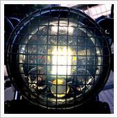 Motodemic/j.w.Speaker Adaptive LED Headlight