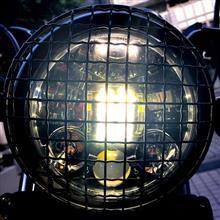 RS-13 250Motodemic/j.w.Speaker Adaptive LED Headlightの単体画像