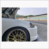 RAYS VOLK RACING VOLK RACING LE37K
