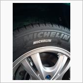 MICHELIN ENERGY SAVER 195/60R15