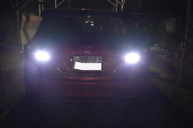 Valenti JEWEL LED BULB MX クールホワイト6500 (ML04-T16-6500)