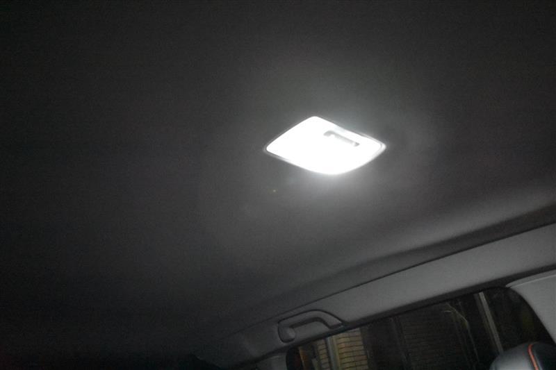 PIAA LED