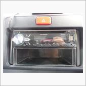 PIONEER / carrozzeria DEH-5300