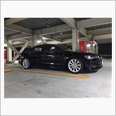 Audi純正(アウディ) A7ホイール