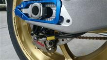 S1000RRO・Z / O・Z Racing GASS RS-Aの全体画像