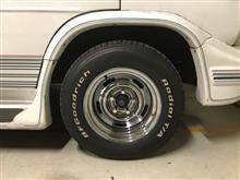 その他US Wheel Rallyの単体画像