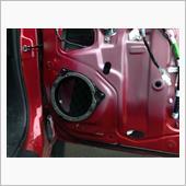 PIONEER / carrozzeria UD-K611