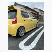 sparco RACING SPARCO NS-Ⅱ