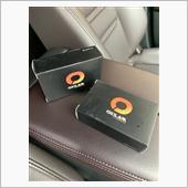 OXILAM LEDウィンカーバルブ