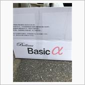 Bellezza / CSマーケティング Basic α