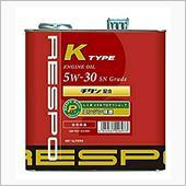 RESPO K TYPE #30 5W-30