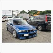 YOKOHAMA ADVAN Racing RS-DF