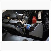 EXART EXART Air Intake Stabilizer / エアインテークパイプ