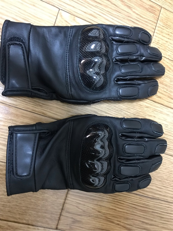 WORKMAN protection glove