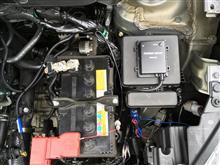 PIVOT POWER DRIVE(PDX-A1/B1/D1/H1/H2/H3/S1/S2/T1)