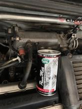 MORIDRIVE / ルート産業 モリドライブ モリドライブ パワーミルク (新)