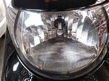 スペイシー100Sphere Light スフィアライト スフィアLED NEOLの全体画像