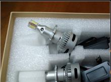 M2 クーペメーカー・ブランド不明 プロジェクターLEDヘッドライトLEDバルブの単体画像