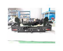 ランドクルーザー80GZDL4WD ランドクルーザー80 フロントバンパーの全体画像