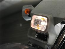 CRM50DMR-JAPAN マルチリフレクターライトの単体画像