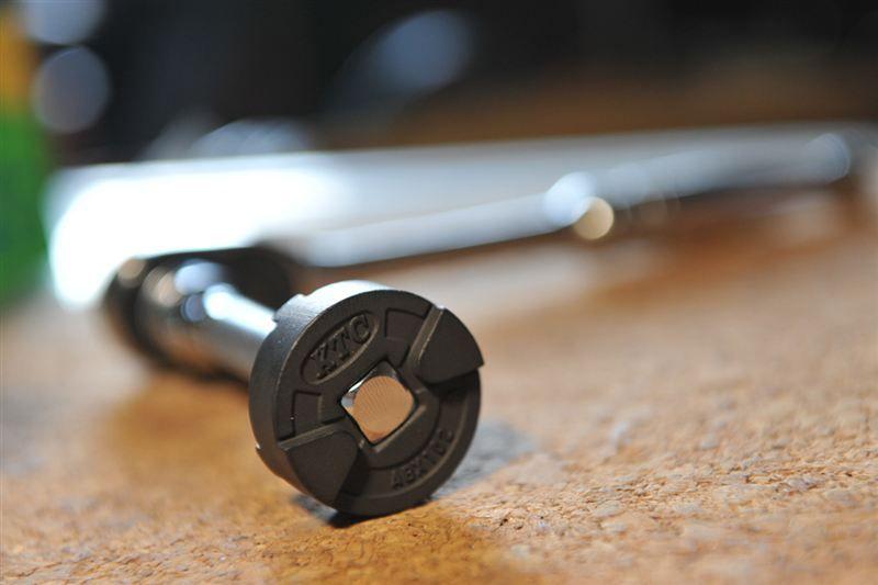 ディスクパーキングツール ローター(A・B) ABX102