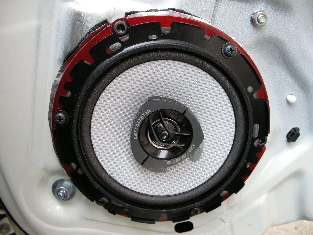 TS-F16