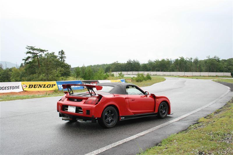 WEDS SPORT Version GT/GTワイドコンバージョンキット