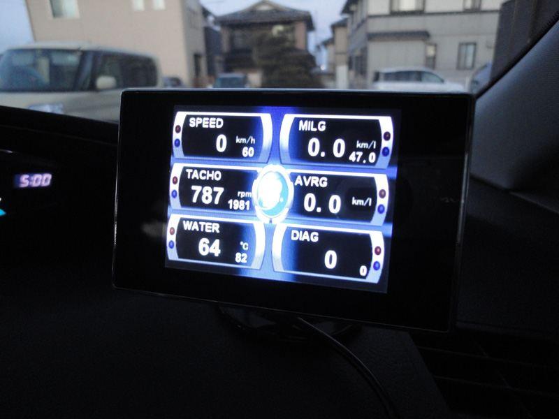 R-VIT DS (DATA LINK STATION)
