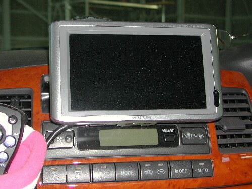 CU-H8000VP