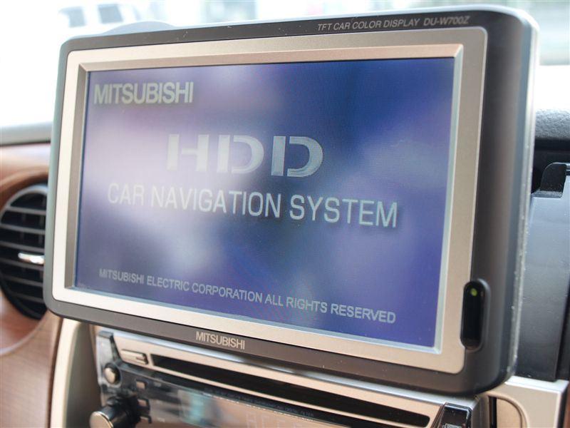 CU-H9000VP