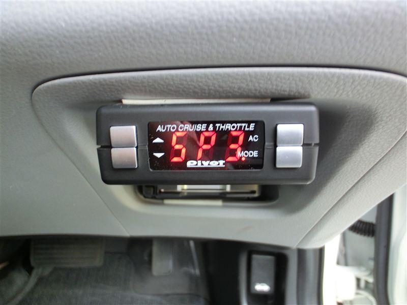 3-drive AC (THA/THA-BM)