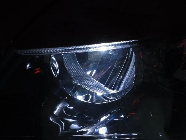 LED広角ウェッジ