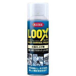 LOOX / ルックス