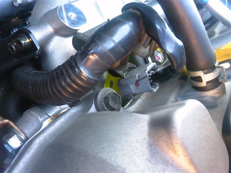 インジェクター 380cc
