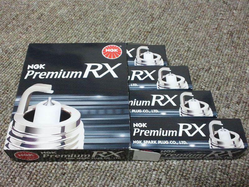 Premium RX