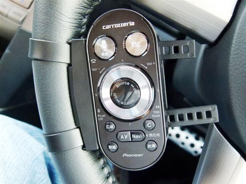 CD-SR300