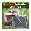 Aeristo Nano AN-F02