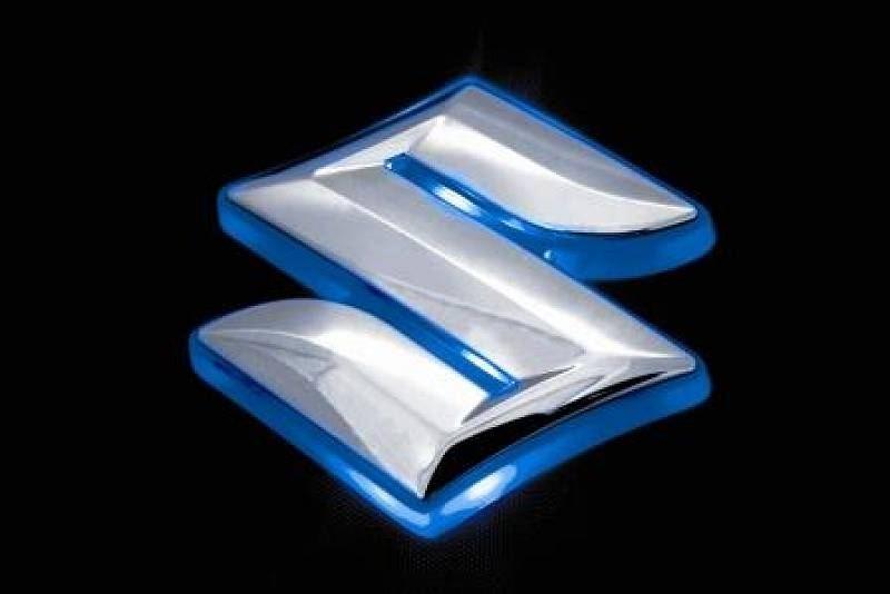 LED シャイニングエンブレム