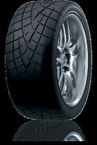 PROXES R1R 205/50R16