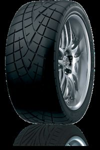 TOYO TIRES PROXES R1R 225/40ZR18