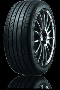 PROXES C1S 195/65R15