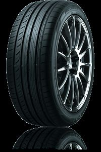 PROXES C1S 205/55R16